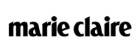 MARIE CLAIRE_logo