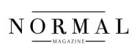 NORMAL MAG_logo