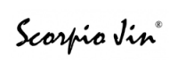 SCORPIO-JIN_logo