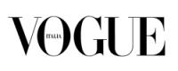 VOGUE ITALIA_logo