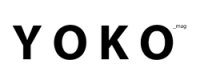YOKOMAG_logo