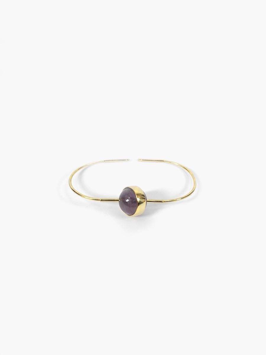Bracelet de la collection Solstice