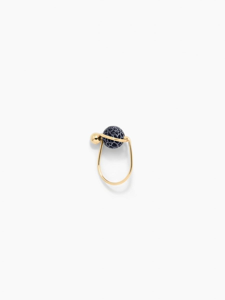 Bague de la collection Constellation